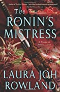 The Ronin's Mistress