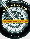 Proficient Motorc...