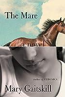 The Mare: A Novel (Vintage Contemporaries)