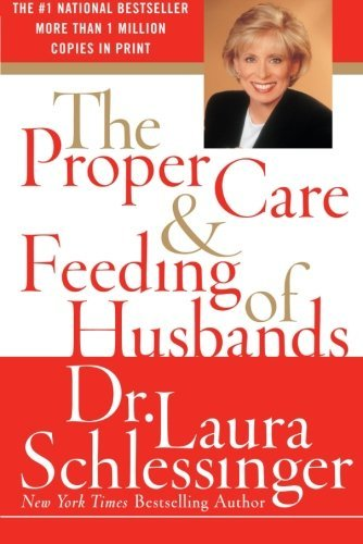 the proper care and feeding husband's