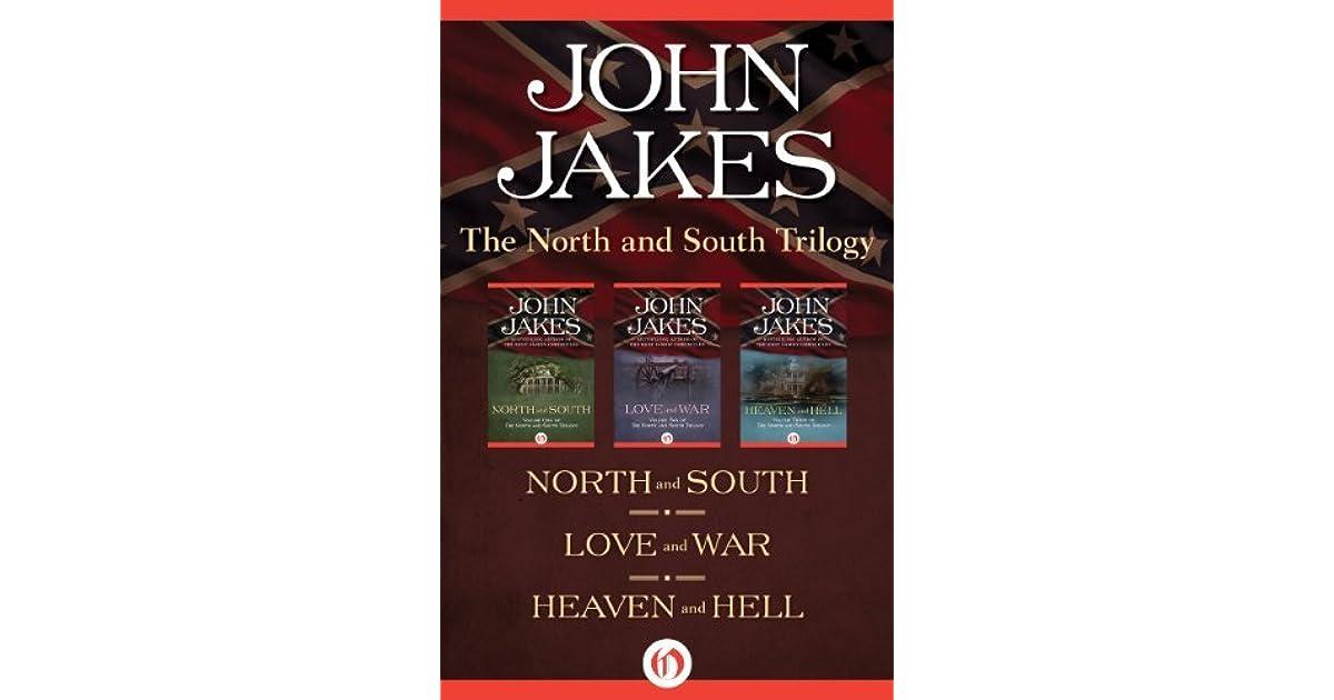 North And South John Jakes Ebook