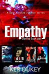 The Empathy serie...
