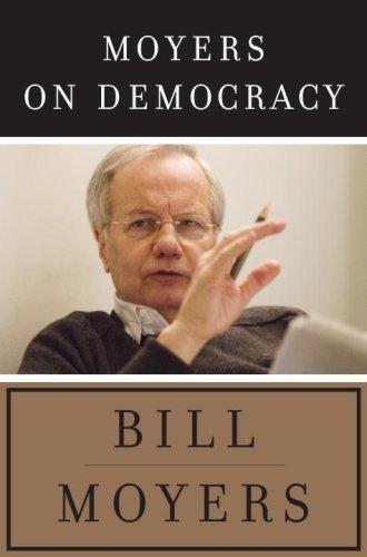 Moyers, Bill D