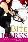 Bite Marks (Jaz Parks, #6)