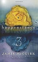 Happenstance (Happenstance #3)