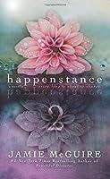 Happenstance (Happenstance #2)