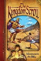 The Kingdom Scroll