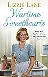 Wartime Sweethearts (Sweet Sisters #1)