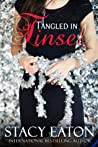 Tangled in Tinsel (Celebration #1)