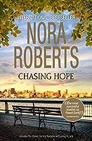 Chasing Hope: Taming Natasha/Luring A Lady