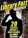 The Library Fuzz MEGAPACK ®: The Complete Hal Johnson Series