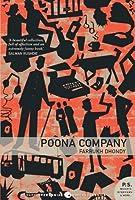 Poona Company