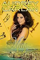 May (Calendar Girl #5)