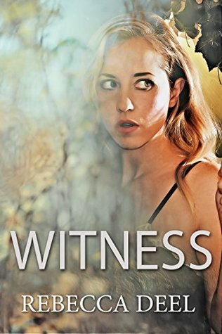 Witness (Otter Creek #1)