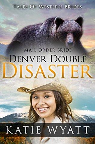 Denver Double Disaster