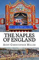 The Naples of England