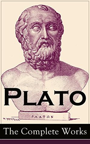 The Complete Worksfrom the Greatest Greek Philosopher