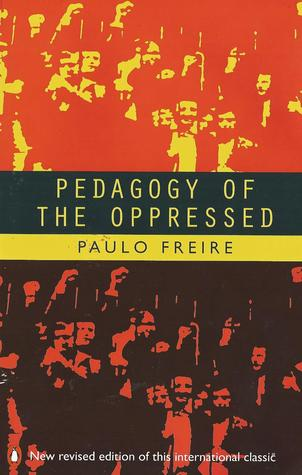 what is the purpose of education paulo freire
