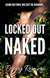Locked Out Naked: An Exhibitionist Fantasy