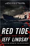 Red Tide by Jeff Lindsay