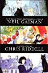 Neil Gaiman/Chris...