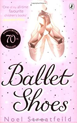 'Ballet