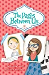 Download ebook The Pages Between Us (The Pages Between Us, #1) by Lindsey Leavitt