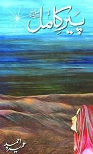 پیر کامل  (Peer-e-Kamil, #1)