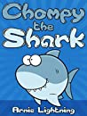 Chompy the Shark