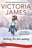 Falling for Her Enemy (Still Harbor, #2)