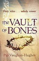 The Vault Of Bones (Petroc)