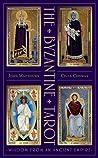 Byzantine Tarot: Wisdom from an Ancient Empire
