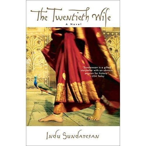 Twentieth Wife Ebook
