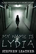 My Name Is Lydia