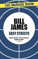 Easy Streets (The Harpur & Iles Mystery Book 21)