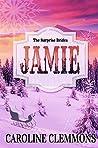 Jamie (The Surprise Brides #1)
