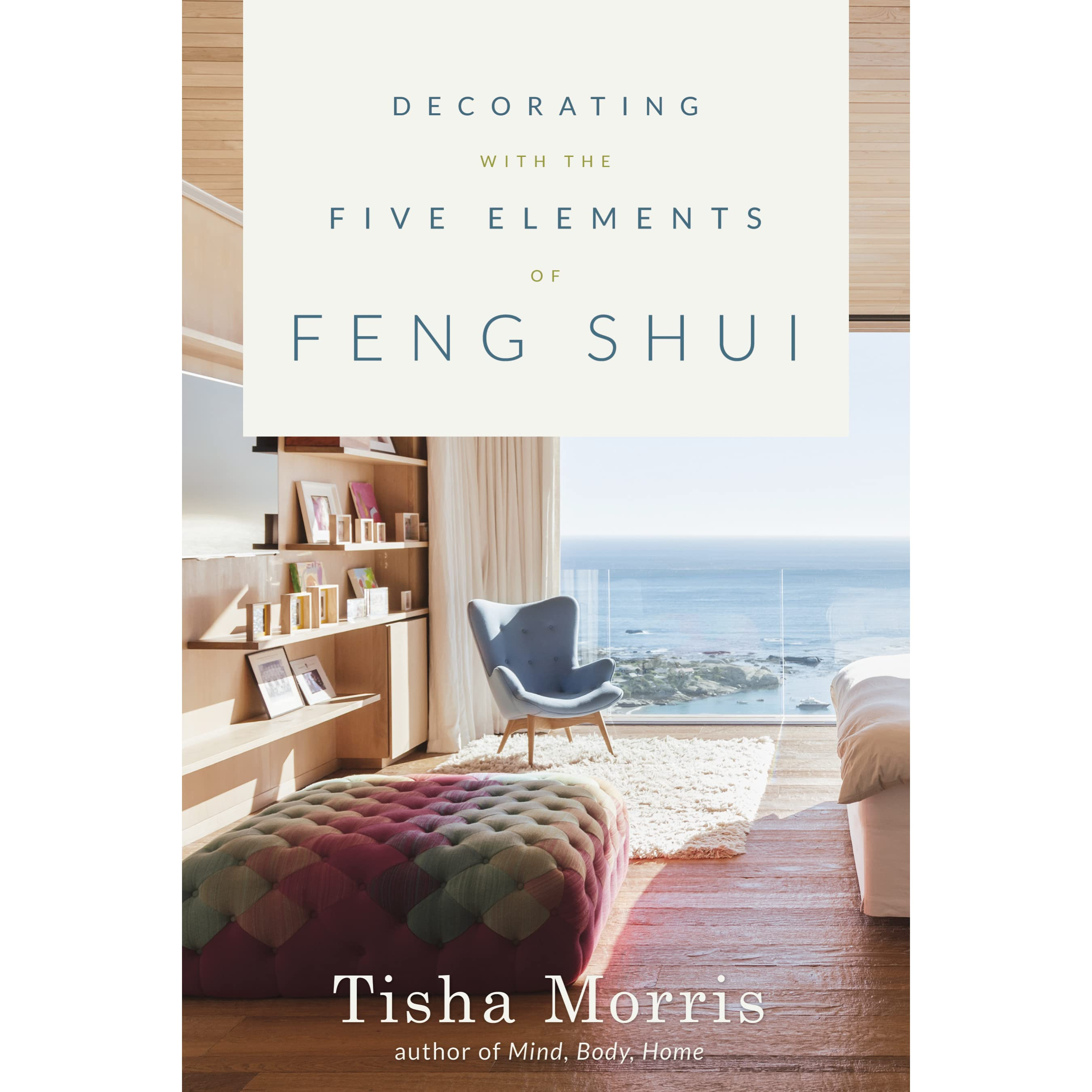 The Quick Guide to Decluttering Your Home and Renewing Your Life Feng Shui Your Life