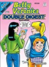 Betty & Veronica Double Digest #146 (Betty & Veronica Comics Double Digest)