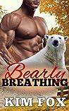 Bearly Breathing (Werebears of New Hampshire #1)