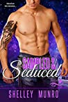 Sampled & Seduced (House of the Cat, #0)