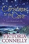 Christmas at the Cove (Christmas at ... #1)
