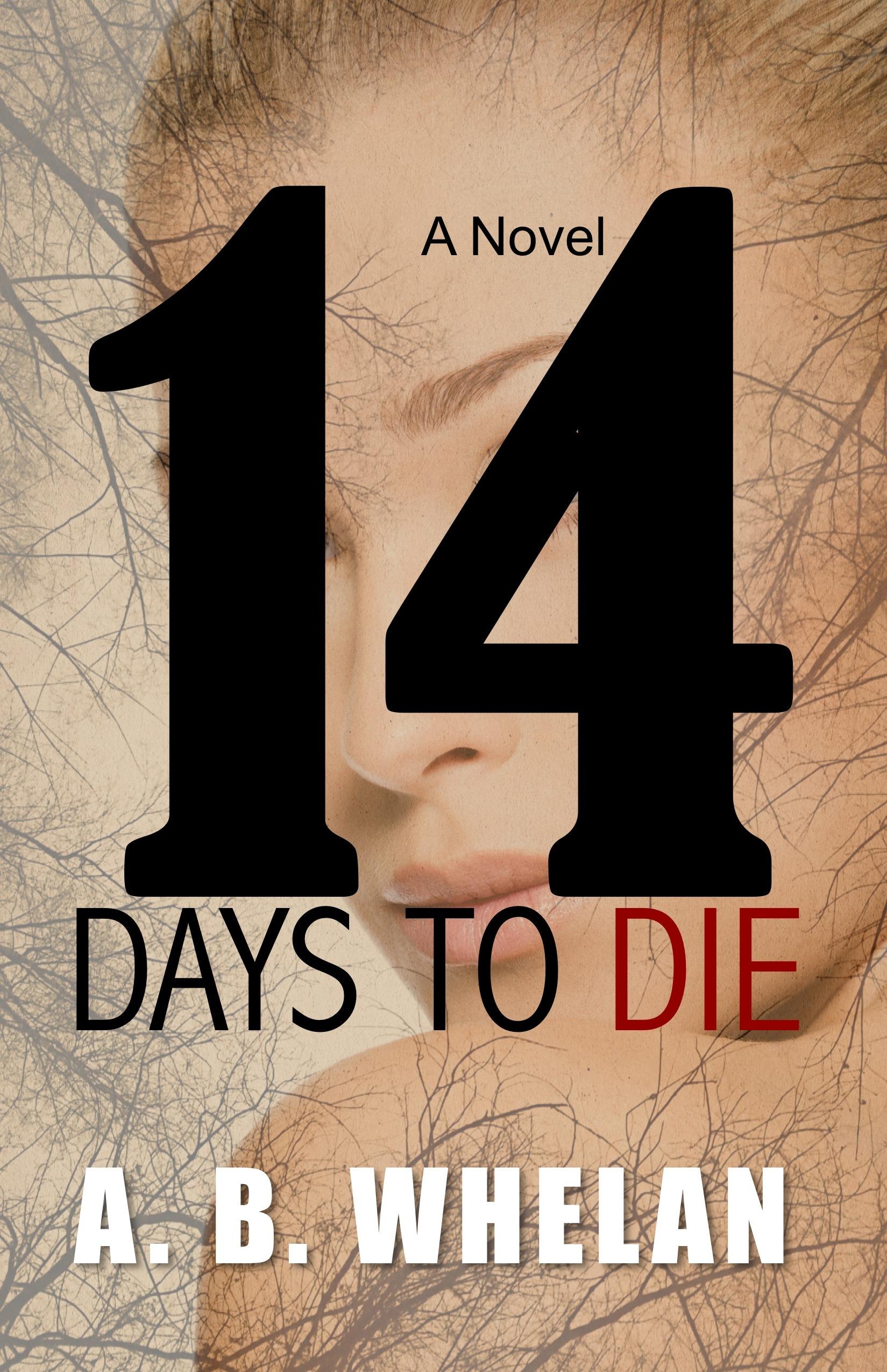 14 Days to Die