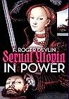 Sexual Utopia in Power: The Feminist Revolt Against Civilization