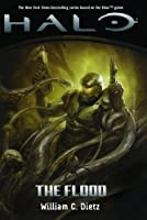 Halo: The Flood (Halo, #2)