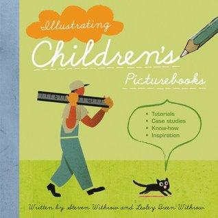 Illustrating Children's Picture Books
