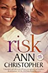 Risk (It's Complicated, #2)