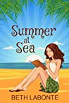 Summer at Sea (Summer #1)