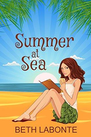 Summer at Sea (Summer #1)