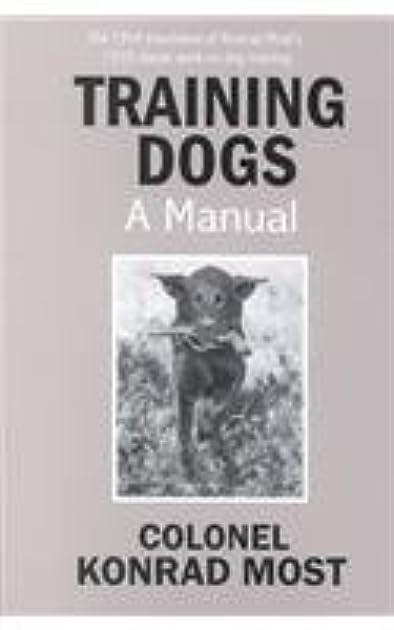 victor 3v manual ebook rh victor 3v manual ebook nflodds us