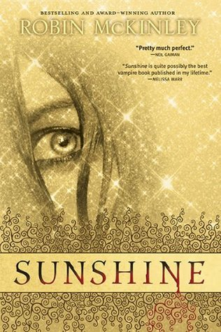 The Contract: Sunshine (Unconventional Beginnings Book 1)